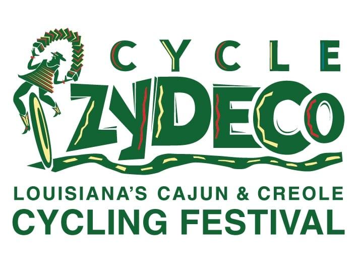 Cycle Zydeco